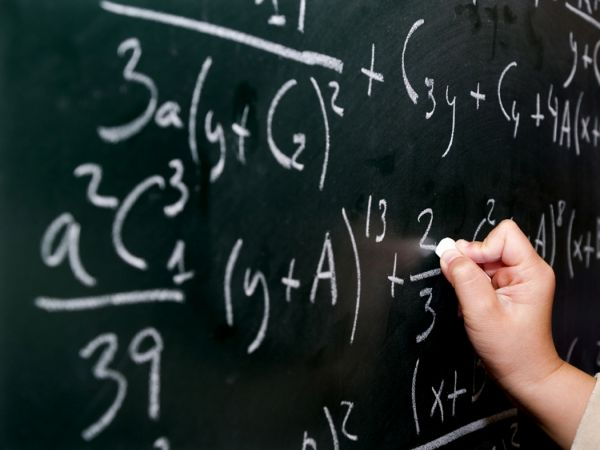 Заказать решение задачи по высшей математике материальная помощь студенту омгу