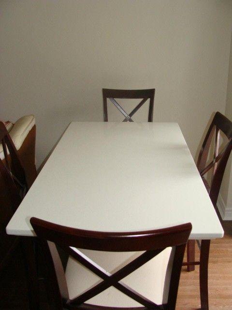 Стол кухонный столешница из камня столешница из искусственного камня stsron