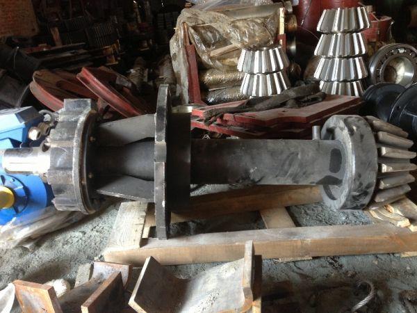 Дробилка ксд 1200 в Чита молотковые дробилки смд в Озёрск