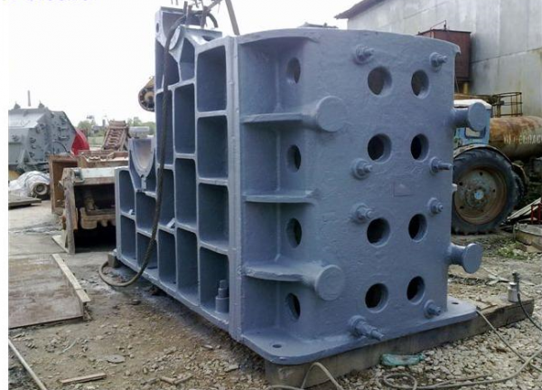 Дробилка смд изготовитель зернодробилка ярмаш 250 в минске