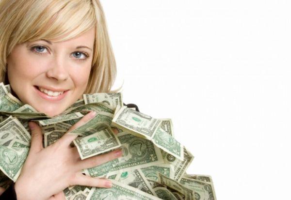 Взять кредит в калининграде без справки о доходах наличными