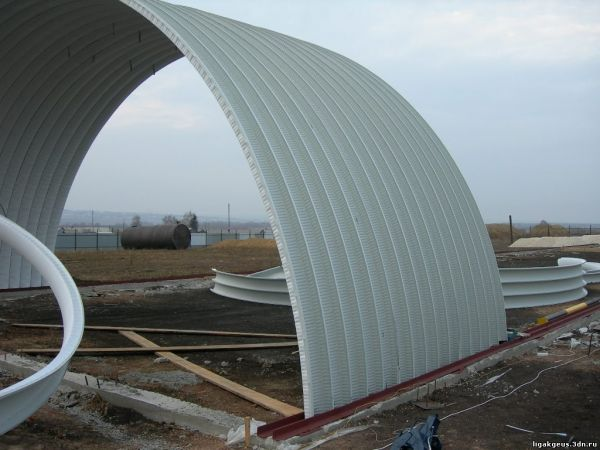 также другие бескапркасные здания в кемерово Уход термобельем