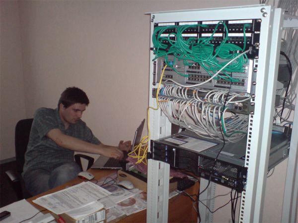 это атс по ремонту телефонов в кисловодске расскажем