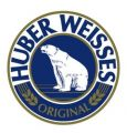 Huber Wiesses Original