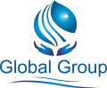 "ООО ""Global Group"""
