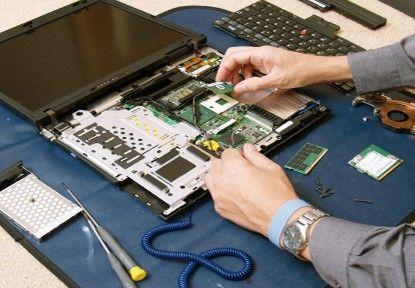 Ремонт ноутбуков, ультрабуков, нетбуков в Пензе - Мы ремонтируем ноутбуки  всех производителей Acer, Asus, Alienware, Apple, Asus, Packard Bell,  Panasonic, ... c3b9244a5aa