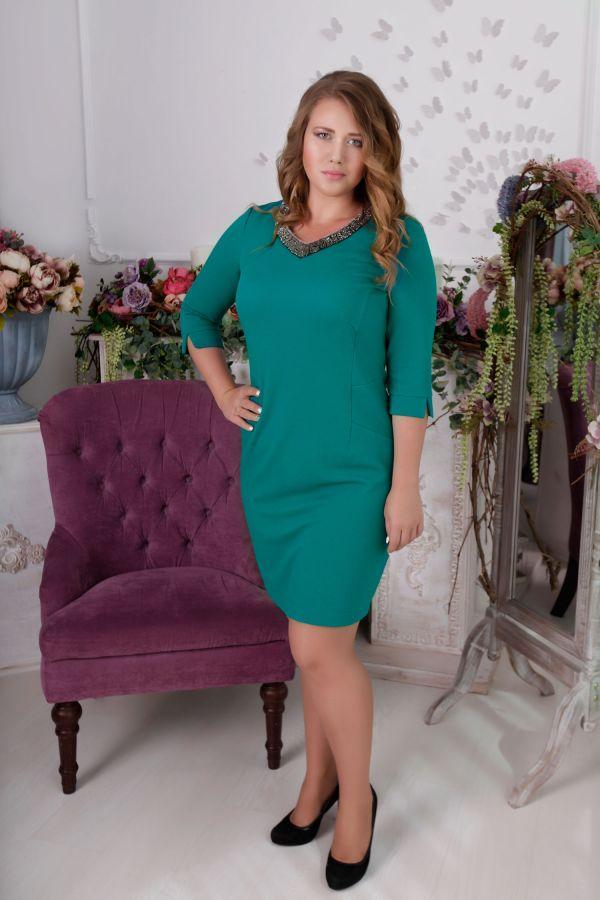 3c772a0cf13e5f3 Оптовые поставки женской одежды больших размеров - Недорогая женская ...