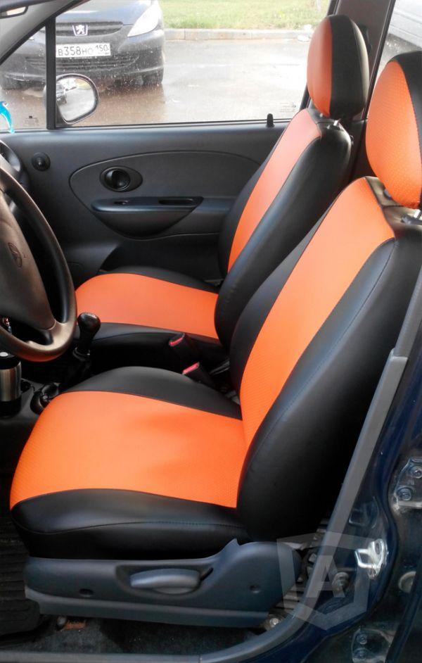 бане чехлы на автомобильные сидения иваново сведения собираются