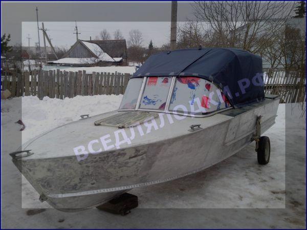 тенты ради лодок шаг вперед  2 во  новгороде