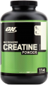 Creatine Powder Optimum Nutrition 600 гр