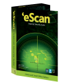 EScan Internet Security with Cloud Security renewal, 1 ПК, 1 год (RE-ES-ISS-1)