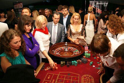 Фанфан казино закрытие казино в иркутске на карла маркса