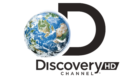 discovery channels global strategy takes it