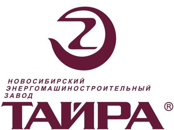 конечно тайра новосибирск руководство фото обычно открывает