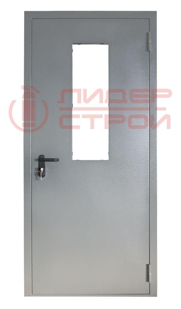 прайс на дверь наружная входная однопольная
