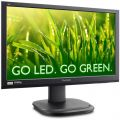 "Монитор 23.6"" ViewSonic VG2436Wm LCD glossy-black 5ms 16:9 FullHD DVI LED M/M"