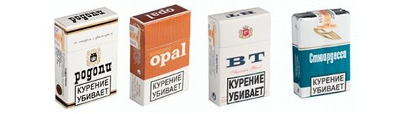 Купить моршанские сигареты оптом как пользоваться одноразовыми электронными сигаретами