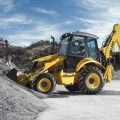 Техника New Holland на специальных условиях от компании Балтийский Лизинг