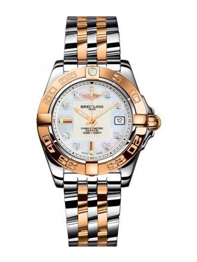 Продать в часы благовещенске ломбарды можно где anne женские стоимость klein часы