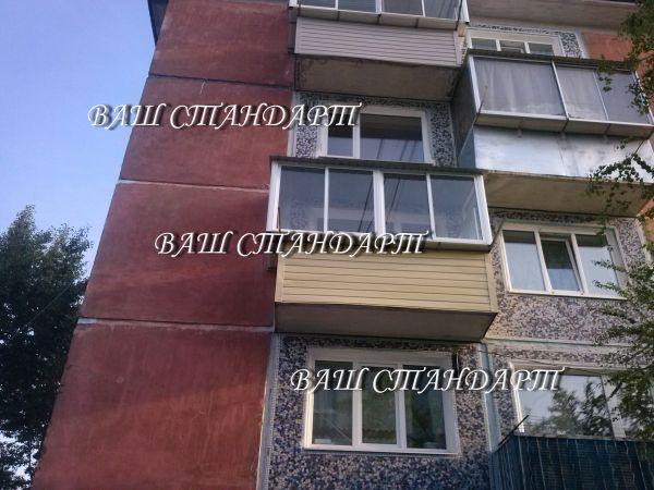Пластиковые окна фото виды благовещенск база-окон.ru.