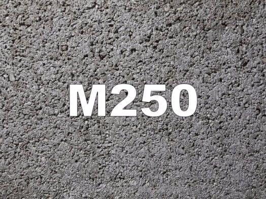 Бетон b20 w4 полотер для бетона