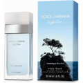 Dolce & Gabbana (Дольче и Габбана) Light Blue Dreaming in Portofino от Dolce & Gabbana (Дольче и ...