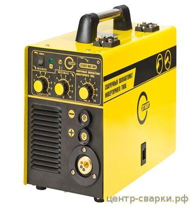 Сварочный аппарат полуавтомат универсальный трансформатор инверторный сварочный аппарат