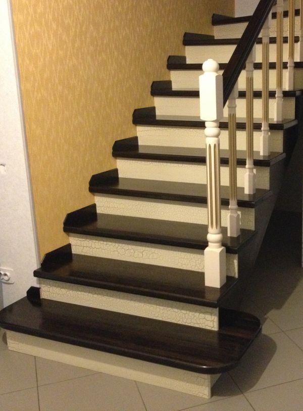 купить лестницу в белгороде