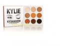 Kylie Jenner Kyshadow Pressed Powder Eyeshadow,40g
