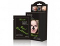 "Маска для носа Beisiti ""Black Head Pore Mask 6g"