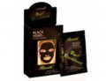 "Маска для лица Beisiti ""Black Head Pore Mask 20g"