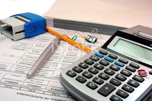 возникает вопрос: ремонт офиса налоговый учет открытой