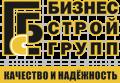 Компания бизнесстройгрупп официальный сайт сайт компании bus for