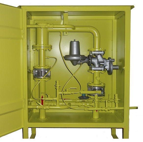 Вентилятор крышный осевой приточный ВКОП ВО 13-284 №6,3 18,5 кВт 3000 об/мин (12К/35)