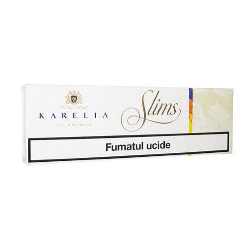 Сигареты george karelia купить москва сигареты онлайн кассы