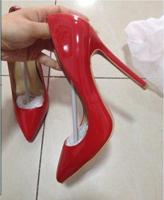Экспертиза обуви казань