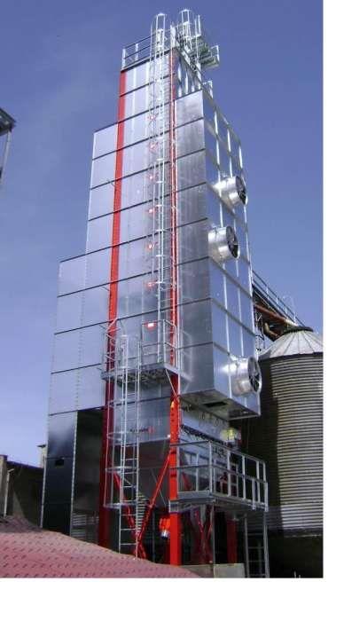 Элеватор краснодар вакансии конвейер ленточный телескопический лт 1000