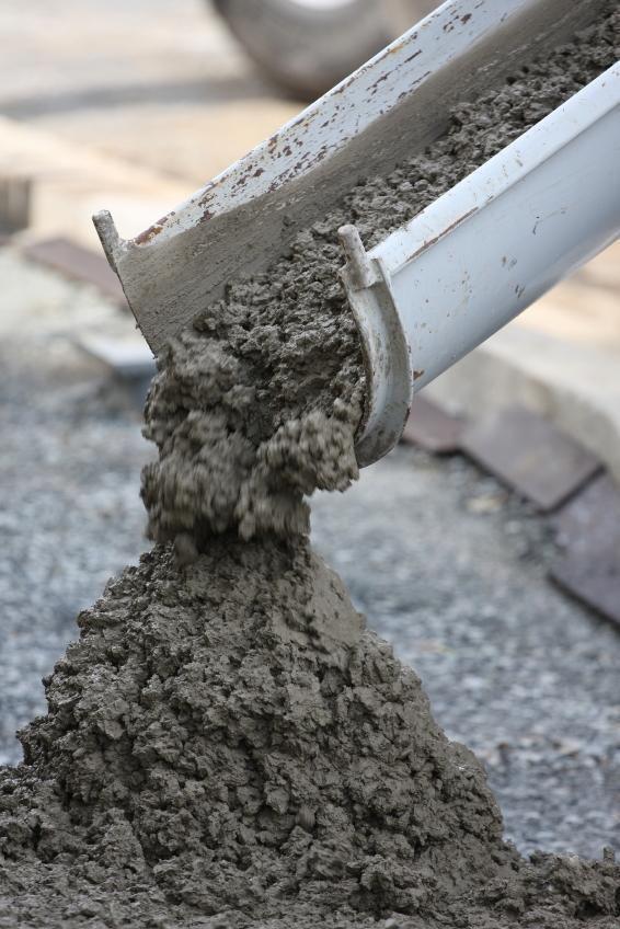 Бетон раствор строительная смесь цены на бетон и раствор в москве