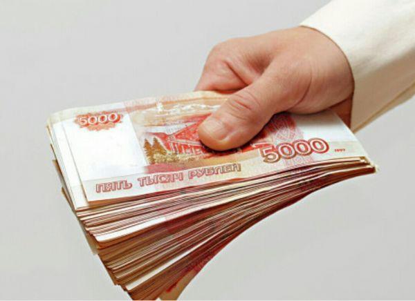 Хоум кредит телефон горячей линии бесплатный для физических лиц оренбург