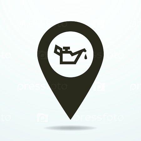 a07b9092 Интернет-магазин