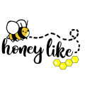 ООО Ханилайк (Honey Like)