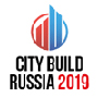 Выставка CITY BUILD RUSSIA 2019, Санкт-Петербург