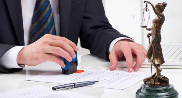 найти финансового управляющего при банкротстве физических лиц