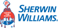 Краска Sherwin Williams