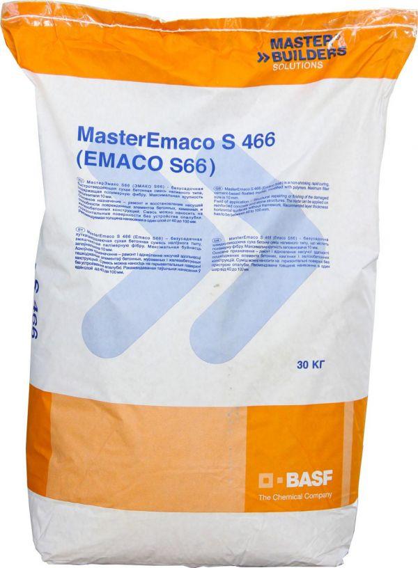 Быстротвердеющая бетонная смесь наливного типа заказать раствор в аптеке