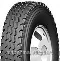 ШИНА WINDFORCE WA1060 20PR 12.00 R 24