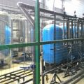 Водоподготовка 10 м3/ч, 20 куб., 25 куб/ч, 30 куб. ч, 50 м3/сутки,100 м. куб/час.