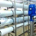 Системы обратного осмоса 1м3/час, 2 м. куб, 5 т/ч, 10 м3/ч, 20 куб, 30 куб. ч, 50 м3/ сутки