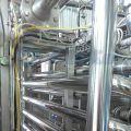 Водоочистка 10 м3/ч, 20 куб., 25 куб/ч, 30 куб. ч, 50 м3/сутки,100 м. куб/час.