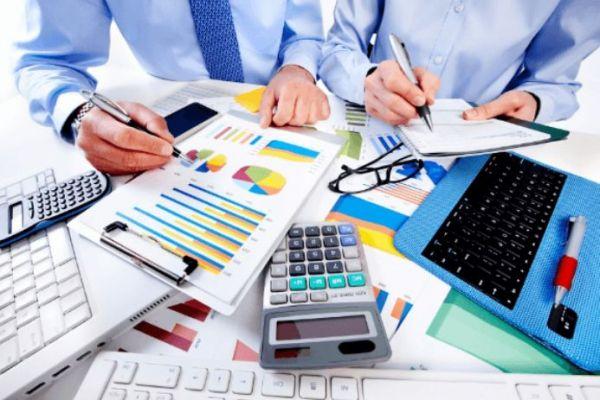 Аутсорсинговое бухгалтерское обслуживание образец формы р21001 заявление на регистрацию ип